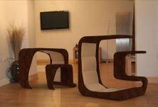 creative-furniture-23