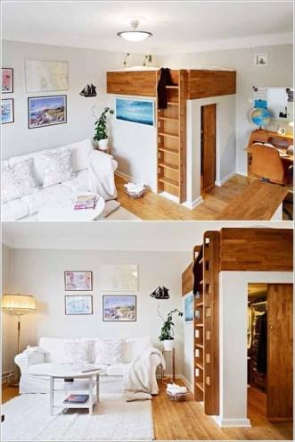 ideias-para-espaços-pequenos-10
