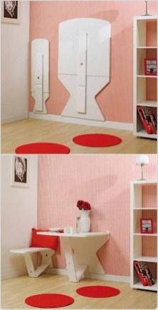 ideias-para-espaços-pequenos-3