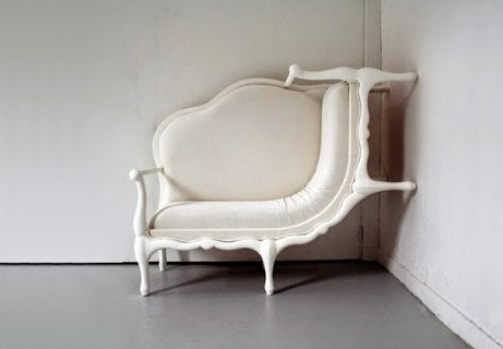 -sofa1