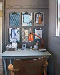 clever-office-organisation-16