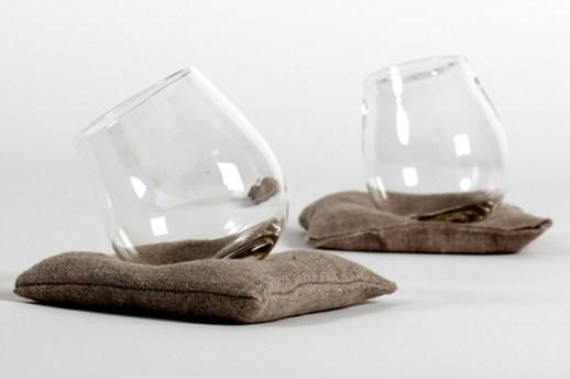 20-mug-coasters-to-buy