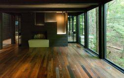 casa-floresta2