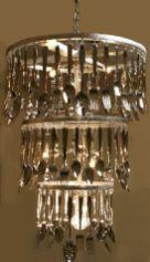 luminaire-design-22