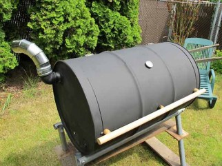 Build-Your-Own-BBQ-Barrel-1