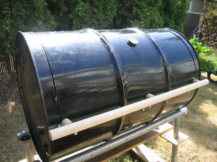 Build-Your-Own-BBQ-Barrel-13