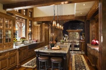 fabulous-rustic-interior-design-5-640x426