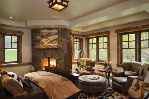 fabulous-rustic-interior-design-9-640x426