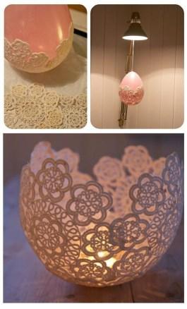 ideias-baloes12