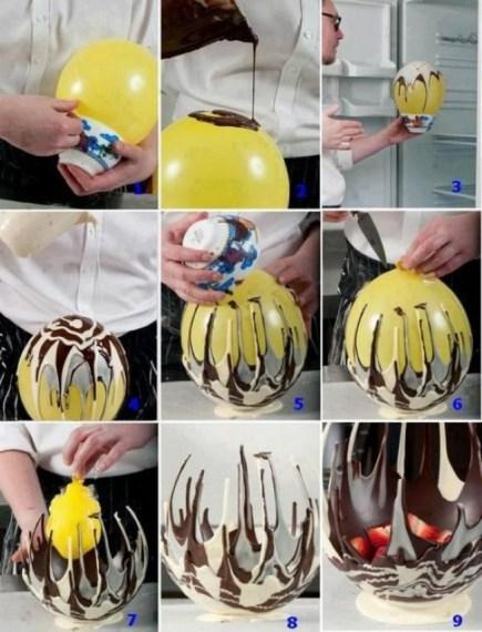 ideias-baloes4