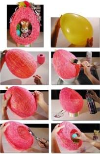 ideias-baloes9