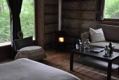 log-cabin-in-the-forest-12