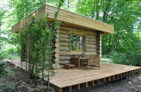 log-cabin-in-the-forest