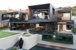 Kloof-Road-House-1