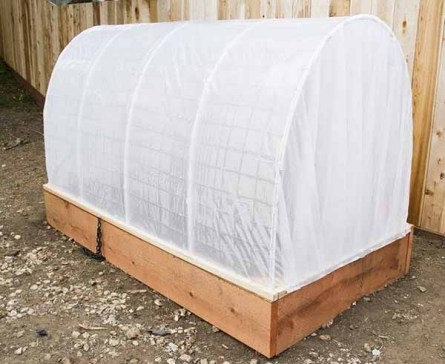Raised-Bed-Cover-9