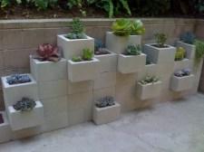 decorate-with-concrete-blocks-11