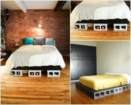 decorate-with-concrete-blocks-8