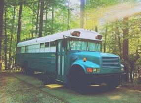 bus_escola_casa_3