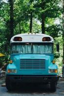 bus_escola_casa_5