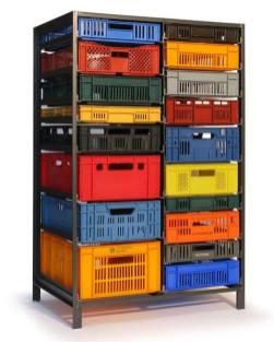 creative-drawer-4