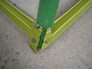 DIY-Repurposed-Swing-Set-Chicken-Coop-2