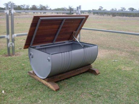 barril-1