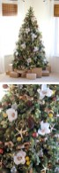 floral-christmas-tree-decorating-ideas-29__605-1-354x1024