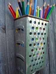 reaproveitar-utensilios-cozinha-16