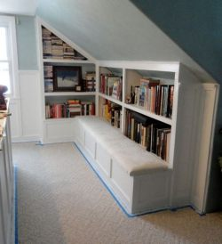 Clever-Storage-Ideas-For-Your-Attic-11