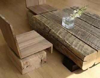 madeira12