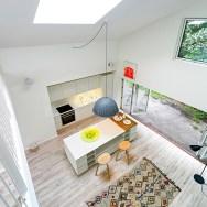 Creative-Home-6