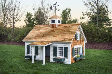 amazing-dog-house-3