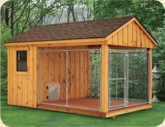 amazing-dog-house-7