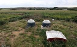 bunker6