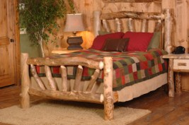 log-bed-design-2
