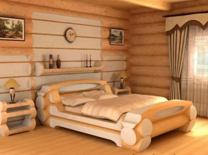 log-bed-design-640x479