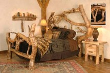 rustic-log-bed-2