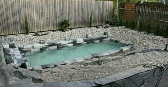 piscina8