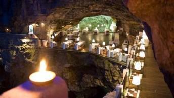 caverna10