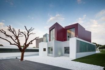 Superb-Geometric-House-in-Madrid10-900x600