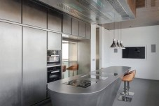 Superb-Geometric-House-in-Madrid5-900x600