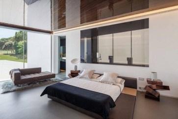Superb-Geometric-House-in-Madrid6-900x600