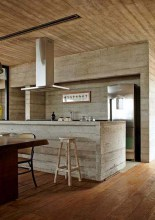 casa_concreto3