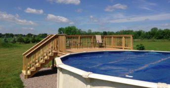 piscinaoriginal7