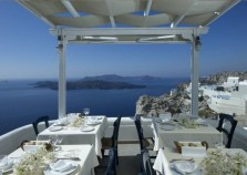 Caldera (Santorini, Grécia)