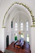 igreja_casa_12