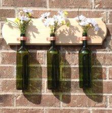 garrafa5