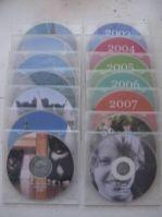 dicas-organizar-fotos-cds