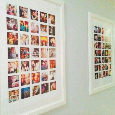 dicas-organizar-fotos-quadros