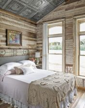 Grain-Silo-Guesthouse-3-640x814